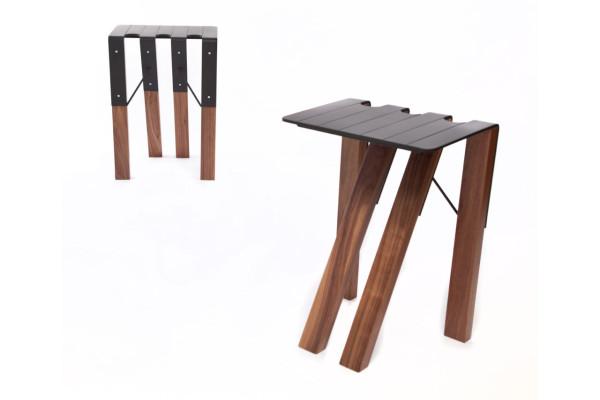 high-tight-stool-curtis-micklish-2-600x400.jpg