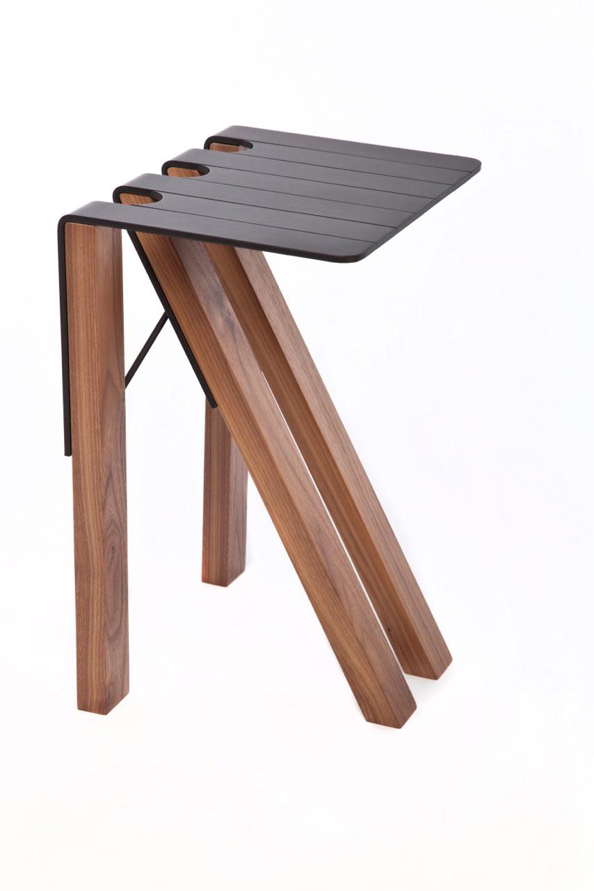 high-tight-stool-curtis-micklish-4
