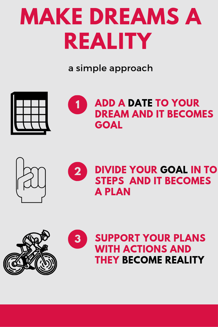 Red Reasons to Give to Charity Infographic (1)