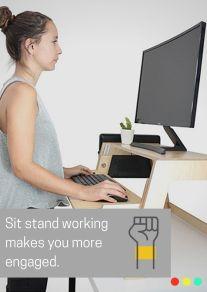 Stylish Model Vertical Advertising Poster.jpg